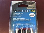 ALPENA HYPER LED 4 PACK